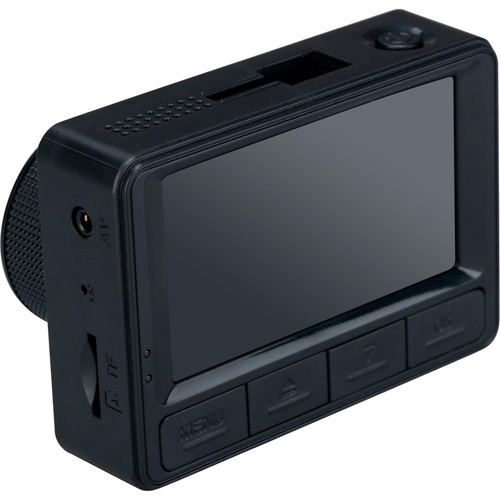 Видеорегистратор GLOBEX GE-203W Разрешение фото 4096 x 2160