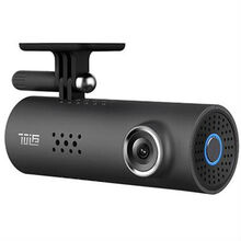 Видеорегистратор XIAOMI 70mai Wi-Fi Smart Dash Cam 1S (Midrive D06)