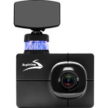 Видеорегистратор ASPIRING AT240 (AT24542)