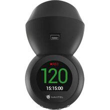Видеорегистратор NAVITEL R1050 Gps Wifi