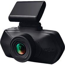 Відеореєстратор GAZER F118