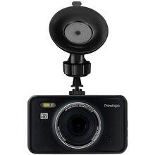 Відеореєстратор PRESTIGIO RoadRunner 420DL (PCDVRR420DL)