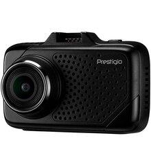 PRESTIGIO RoadScanner 700GPS (PRS700GPS)