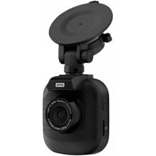 Відеореєстратор PRESTIGIO RoadRunner 415 GPS (PCDVRR415GPS)