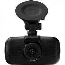Відеореєстратор PRESTIGIO RoadRunner 605GPS (PCDVRR605GPS)