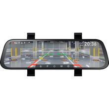 Видеорегистратор XIAOMI 70mai Rearview Dash Cam Wide (Midrive D07)