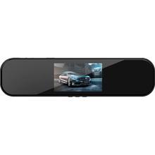Видеорегистратор ASPIRING REFLEX 6 (RF152101)