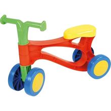 Беговел Lena Мій перший скутер (7165)