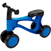 Беговел Lena Мій перший скутер Blue (7168)