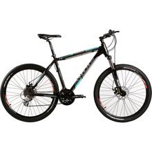 """Велосипед ARDIS Aurum 26"""" рама-17"""" Al Black (0135)"""