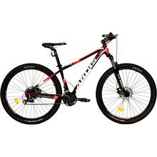 """Велосипед ARDIS Extreme 27.5"""" рама-17"""" Al (02411)"""