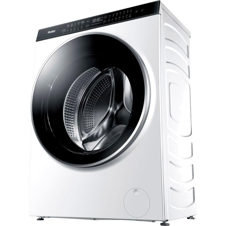 Стиральная машина HAIER HWD100-BD1499U1 Тип машины стиральная машина