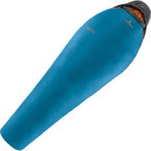Спальник FERRINO Nightec Lite Pro 600/-5°C Blue/Grey (86309HBG)