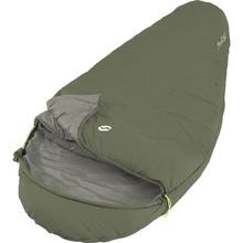 Спальник OUTWELL Pine/+2°C Olive Green Left (230344)