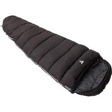 Спальный мешок Vango Kanto 350 -2°C Black (929151)