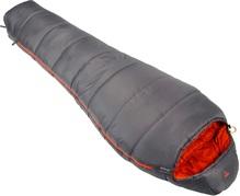 Спальный мешок Vango Nitestar 350 Excalibur (926791)
