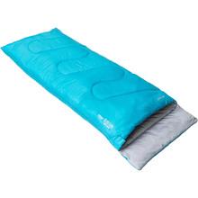 Спальник VANGO Ember Junior Bondi Blue Left (SBPEMBER B36S51