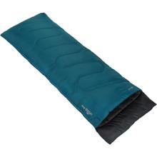 Спальник VANGO Ember Single/+4°C Bondi Blue Left (SBQEMBER B36TJ8)