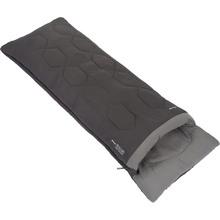 Спальник VANGO Serenity Superwarm Single/-3°C Shadow Grey Left (SBQSERENIS32S7H)