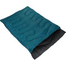 Спальник VANGO Ember Double/+5°C Bondi Blue Twin (SBQEMBER B36S68)