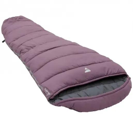 Спальный мешок Kanto 250/0°C Arctic Dusk Left (SBPKANTO A49163)