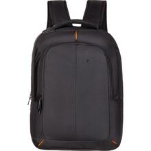 Рюкзак 2E 2E-BPN116BK чёрный