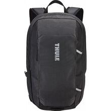 Рюкзак THULE EnRoute Backpack 18L Black (TEBP215K)