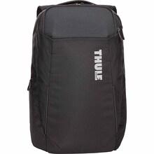 Рюкзак THULE Accent 23L Black (TACBP-116)