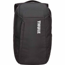 Рюкзак THULE Accent 20L Black (TACBP-115)