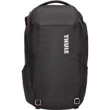 Рюкзак THULE Accent 28L Black (TACBP-216)