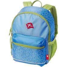 Рюкзак SIGIKID 24004SK