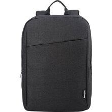 Рюкзак LENOVO Casual B210 чорний (GX40Q17225)