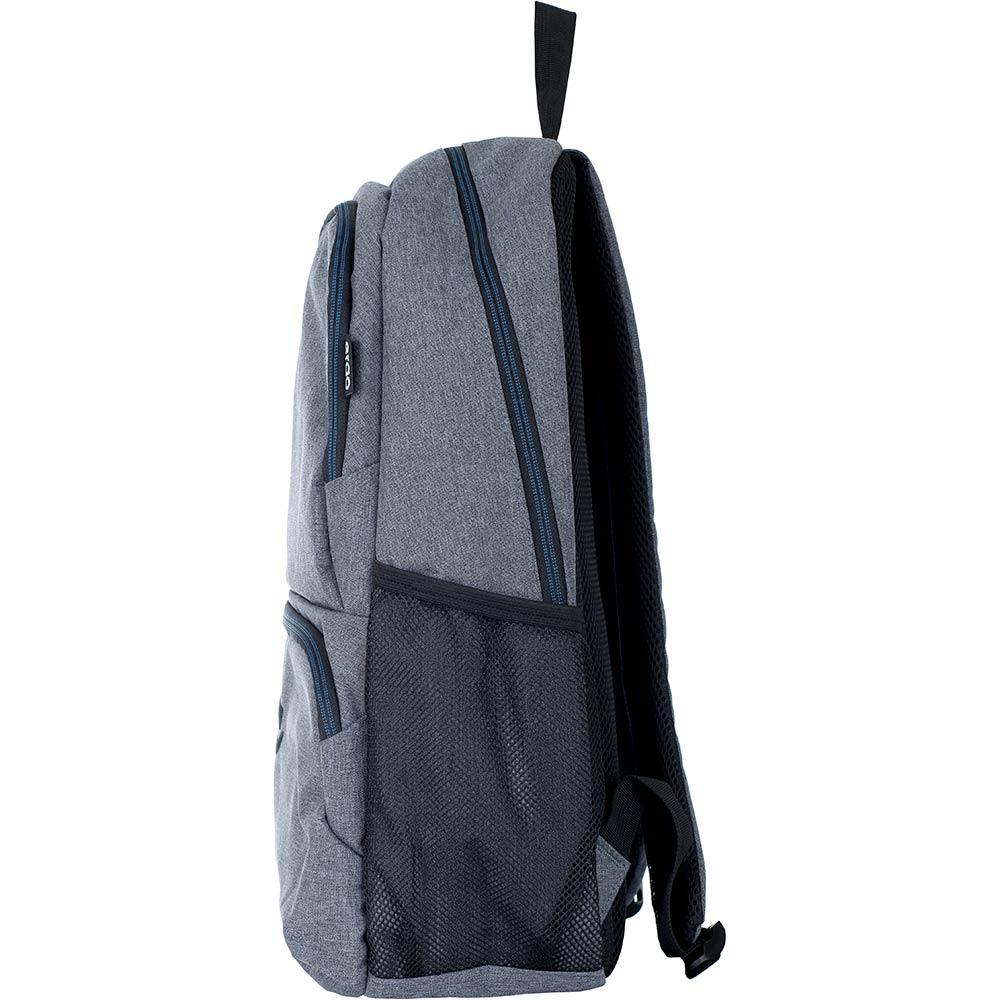 Рюкзак ERGO Santander 316 Объем 20