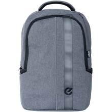 Рюкзак ERGO Leon 216 Gray (EL216G)