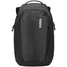 Рюкзак THULE EnRoute TEBP-316 Black (3203596)