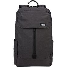 Рюкзак THULE Lithos TLBP-116 20L Black