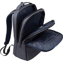Рюкзак RIVACASE 7765 Black