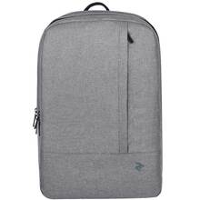 "Рюкзак 2E 2E-BPN8516GR 16"" серый"