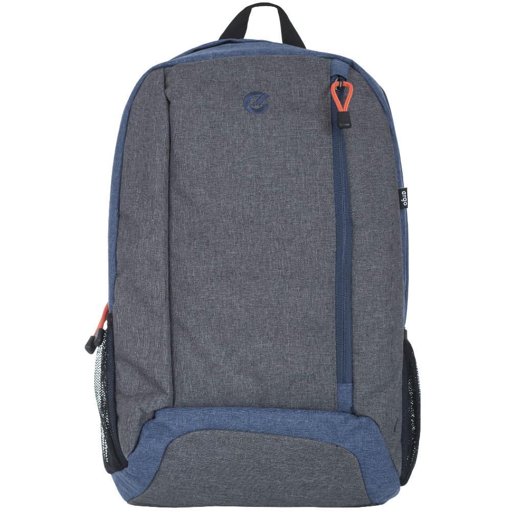 Рюкзак ERGO Boston 316 (EB316B)