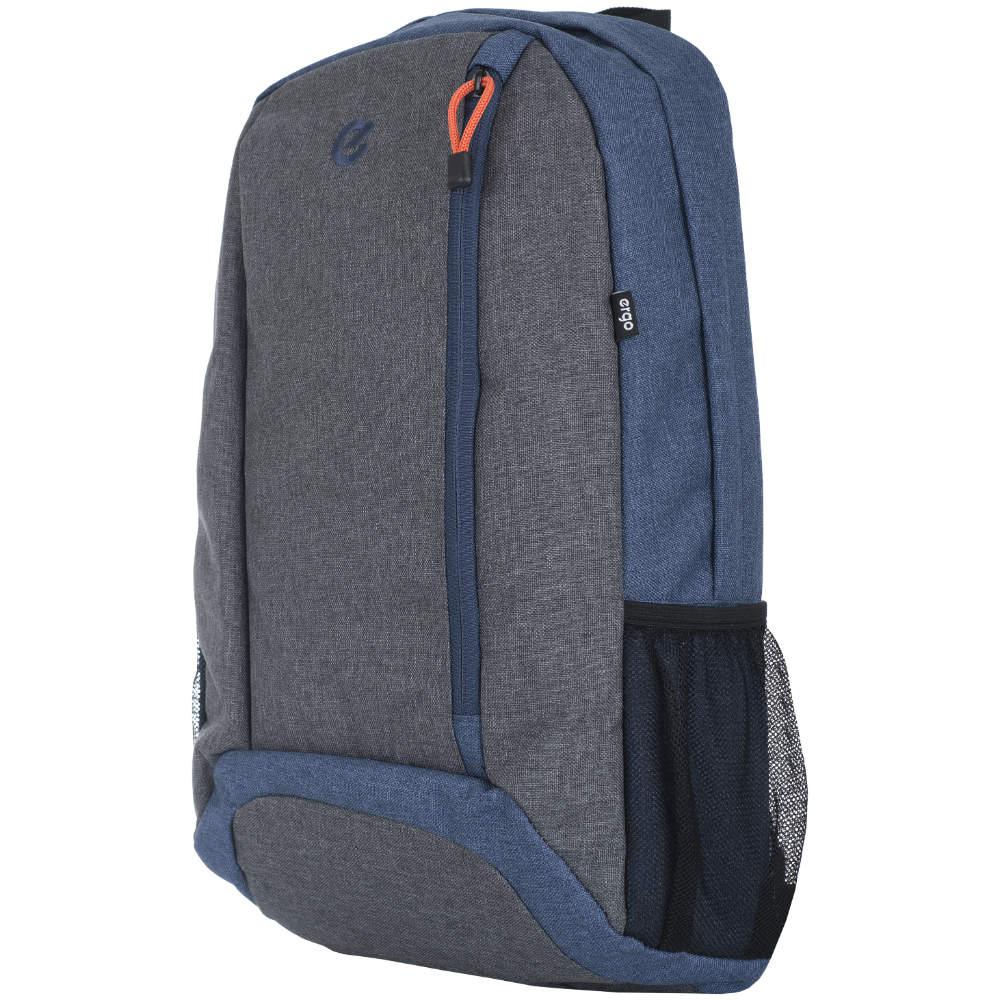 Рюкзак ERGO Boston 316 (EB316B) Пол универсальный
