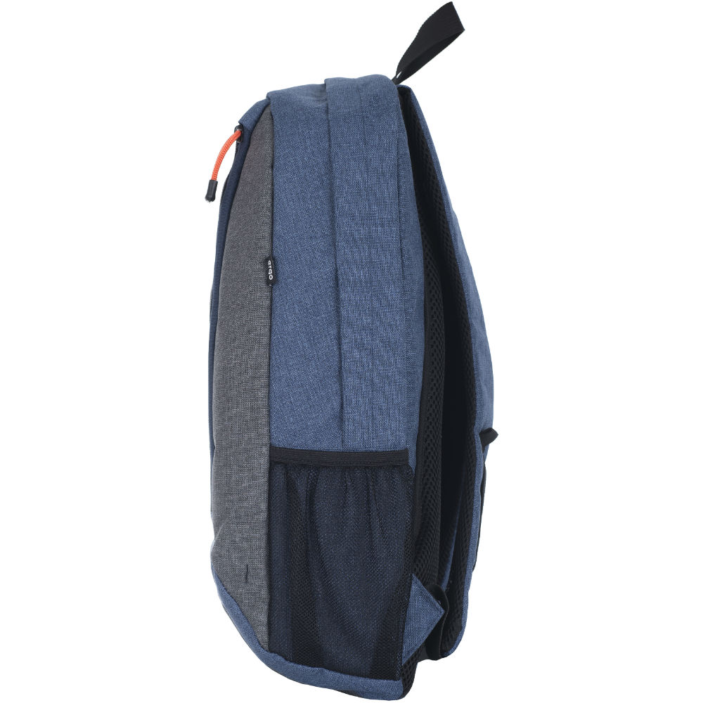 Рюкзак ERGO Boston 316 (EB316B) Материал полиэстер