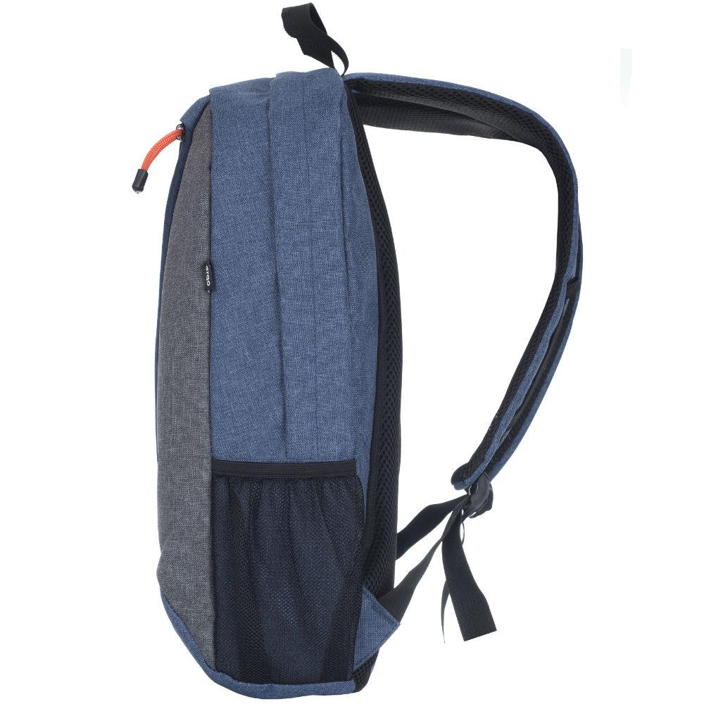 Рюкзак ERGO Boston 316 (EB316B) Объем 21