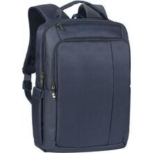 Рюкзак RIVACASE 8262 (Blue)