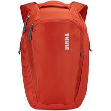 Рюкзак THULE EnRoute 23L TEBP-316 Rooibos (3203831)