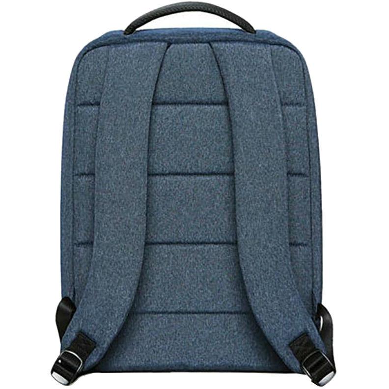 Рюкзак XIAOMI Mi minimalist urban Blue Материал полиэстер
