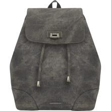 Рюкзак RIVACASE 8912 (Grey)