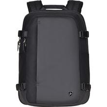 "Рюкзак 2E Premier Pack 16"" Black (2E-BPT9196BK)"