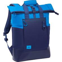 Рюкзак RIVACASE 5321 Blue