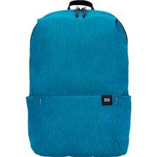Рюкзак XIAOMI Mi Casual Daypack Brilliant Blue (432674)