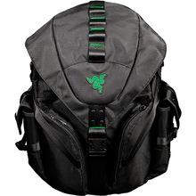 """Рюкзак Razer Mercenary Backpack 17.3"""" (RC21-00800101-0000)"""